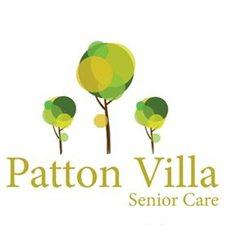 Patton Villa Senior Care
