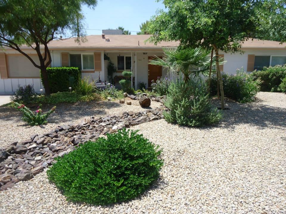 50 Nursing Homes near Phoenix, AZ| A Place For Mom