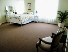 Safety Harbor Senior Living ALF