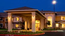 Prestige Assisted Living at Manteca