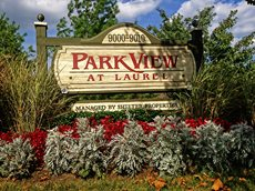 Park View at Laurel I