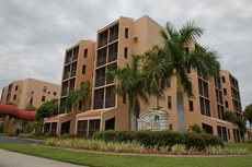 Royal Palm Retirement Centre